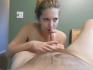 18yr old hairy girlfriend fucking boyfriend