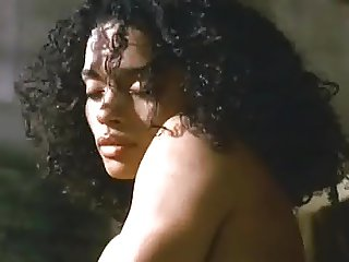 Lisa Bonet - Dead Connection