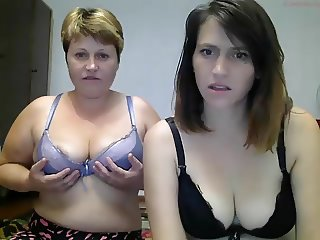 Couple Chaterbate