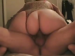 fucking my wife on top