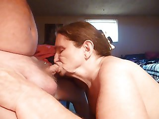 got to get man cock in my mouth