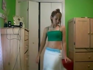 Insanely Cute Girl Dancing, Free Teen Porn e9 AT WWW.CAM456.COM