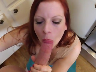 Brother Forgets to Pull Out -Lady Fyre POV Taboo