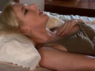 Beautiful Agony Orgasm Squirt
