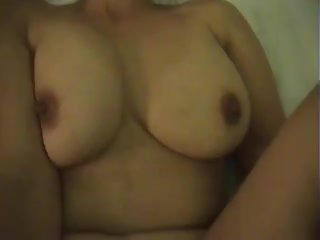 Hairy milfs big tits wet pussy. Nakesha from DATES25.COM