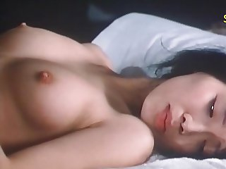 Eiko Matsuda Blowjob And Boobs In The Realm Of The Senses Mo