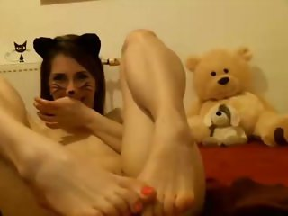 Webcam model cats soles. Zona LIVE on 720cams.com