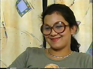 Anal Sex Porca and Ninfomane (1993) Angelica Bella