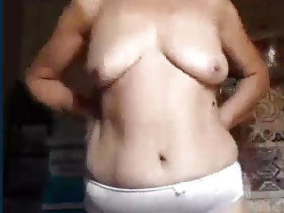 70 years old whore