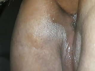 Desi anal with friends