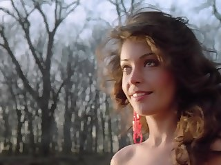 Apollonia Kotero - Purple Rain