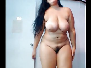 SOME SEXY CHUBBY GIRLS