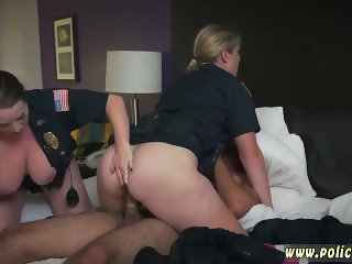 Hot older milf hd and milf ass reality