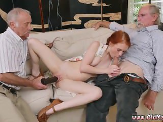 Old swingers party Online Hook-up