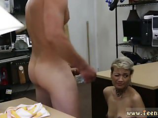 2 girls big tits first time Fucking Your