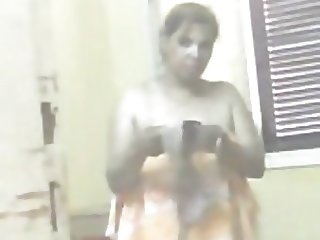 ugly guy film egypt whore  cuter after fuck