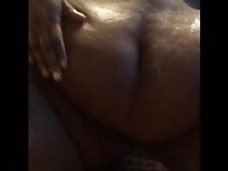 Requested video by Sarah Ebony obese girl