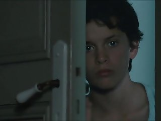Marine Vacth - Young and Beautiful 2013 Sex Scene