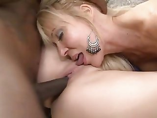 Mother, Daughter & BBC