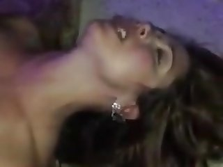 cuckold films wife and lover