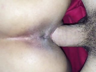 She loves riding My Cock