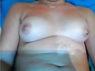French Lesbian Playing And Squirting
