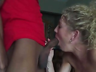 NAUGHTYAMY1969 - BBC TO START THE DAY
