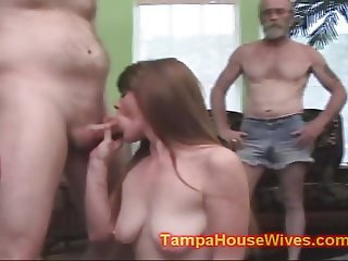 Home MOVIES of Sluts at the HOUSE
