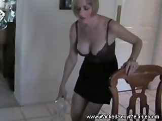 Going Out With My Slut Wife