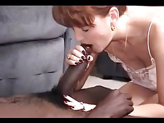 DeliciousMilf enjoy a Extre mely BBC