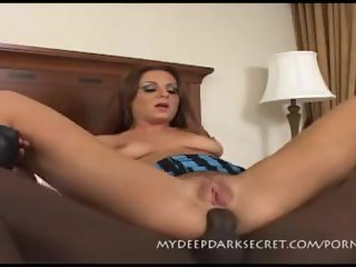 MDDS Whore picked up in Parking Lot and DP Fucked by Strangers