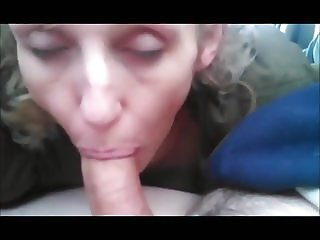 Shameless blowjob and cum in mouth 2. - cumpilation