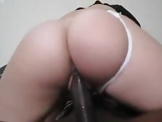 young cuck clip.mp4