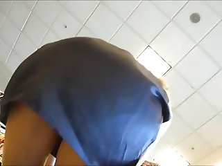 hot spy ass nice 13