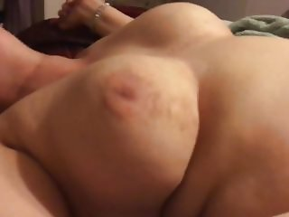 Friends mom I fucked