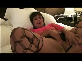 Let s Dreaming a bit about a Latin bbw Wife 9