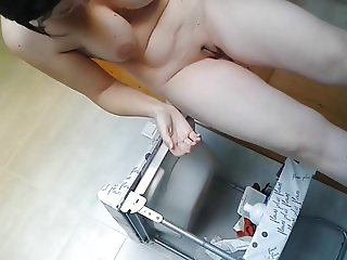 spy my wife 10