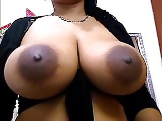 Webcam ass and tits