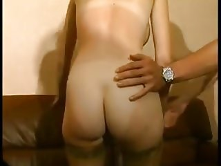 French amateur Avalone