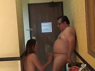 Teacher fuck in the school - arsivizm