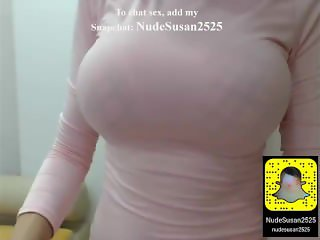 step son sex add Snapchat: NudeSusan2525