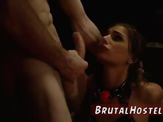 Brutal hardcore bdsm naked twister sex xxx