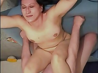 Housewife (727).wmv