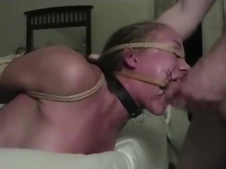 HARD abUSED SLAVES: HD COMPILATION