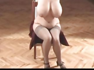 Her Tits Are Mesmerizing