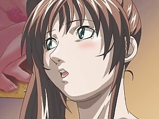 Bible Black - Episode 6 jab audio eng sub