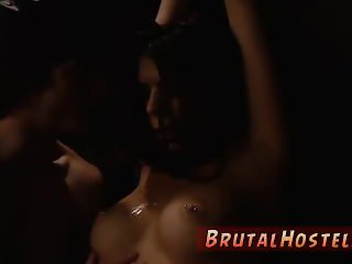 You are my fuck toy bdsm xxx Two young