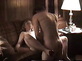 Shared Cuckold Wife gets boned by hubby's friend