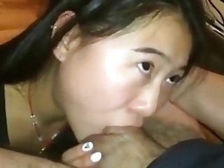 Chinese lady bj