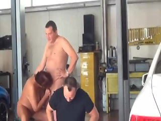 MATURE SEX. VARIOUS GERDA ,BARBARA ETC